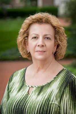 Cindy Panchisin